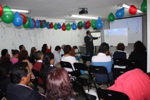 Movimiento DXN INTERNATIONAL en DXN 2014 (5)