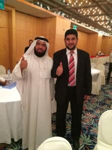 DXN Avanzando A Lo Grande En Los Emiratos Arabes (1)