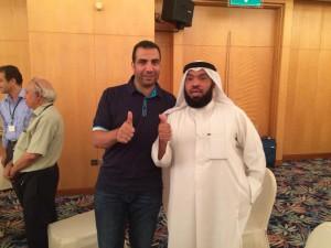 DXN Avanzando A Lo Grande En Los Emiratos Arabes (4)