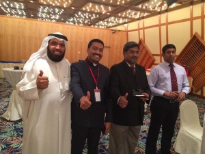 DXN Avanzando A Lo Grande En Los Emiratos Arabes (6)