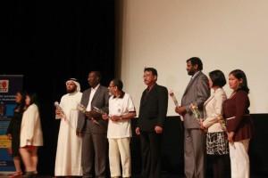 DXN Avanzando A Lo Grande En Los Emiratos Arabes (7)