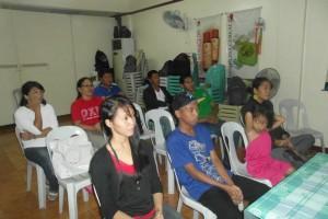DXN Cabuyao formando líderes empresarios jóvenes y adultos (7)