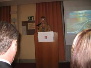 DXN Europa Presentaciones Internacionales (1)