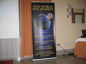 DXN Europa Presentaciones Internacionales (2)