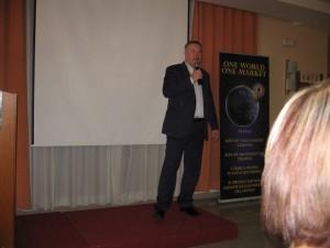 DXN Europa Presentaciones Internacionales (4)