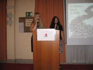 DXN Europa Presentaciones Internacionales (5)