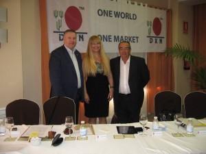 DXN Europa Presentaciones Internacionales (6)