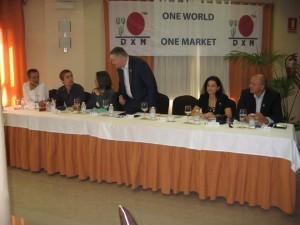 DXN Europa Presentaciones Internacionales (7)