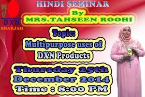 DXN Formacion Empresarial Permanente (4)