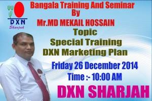 DXN Formacion Empresarial Permanente (6)