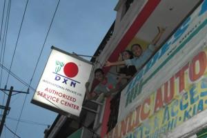 DXN International Avanzando En Varios Paises Del Mundo (1)