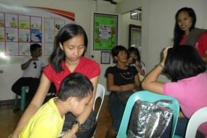 DXN International Avanzando En Varios Paises Del Mundo (6)