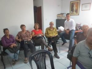 DXN International Ecuador Verdaderos Líderes Visionarios (2)