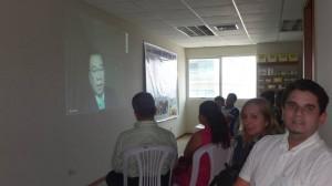 DXN International Ecuador Verdaderos Líderes Visionarios (3)