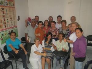 DXN International Ecuador Verdaderos Líderes Visionarios (7)