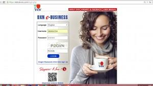 DXN International Mejorando Sus Herramientas Virtuales (1)