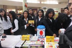 DXN International Peru Siempre Formando Nuevos Empresarios Network (3)