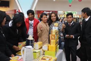 DXN International Peru Siempre Formando Nuevos Empresarios Network (5)