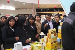 DXN International Peru Siempre Formando Nuevos Empresarios Network (7)