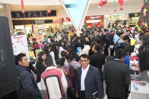 DXN International Peru Siempre Formando Nuevos Empresarios Network (8)