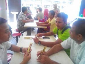 DXN-Jovenes, niños y adultos unidos a DXN Turquía (5)