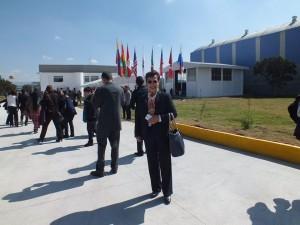 DXN Mexico Feliz Con Su Planta De Produccion (1)