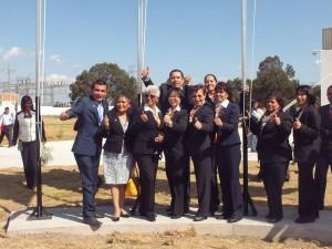 DXN Mexico Feliz Con Su Planta De Produccion (5)