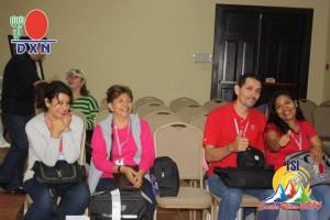 DXN Mexico Recordando Sus Viajes Internacionales (1)