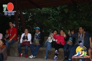 DXN Mexico Recordando Sus Viajes Internacionales (3)