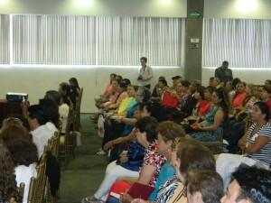 DXN Mexico Sigue Celebrando Su Planta Procesadora y Full Capacitacion (2)