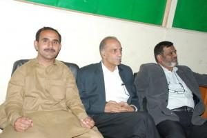 DXN Pakistan Imparable En Crecimiento (1)