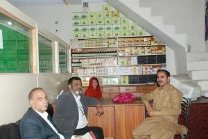 DXN Pakistan Imparable En Crecimiento (4)