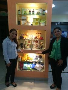 DXN Peru Lima y Su Calificado Staff (3)