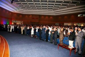 Dr Lim Reconociendo Líderes DXN (6)