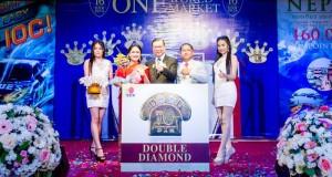 Reconocimiento De Éxitos En DXN International (1)