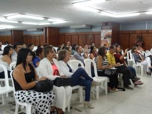 DXN Colombia En Capacitación Con Un Gran Líder (7)