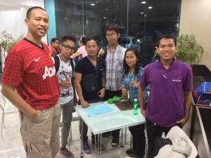 DXN International Construyendo Riqueza En El Mundo (7)