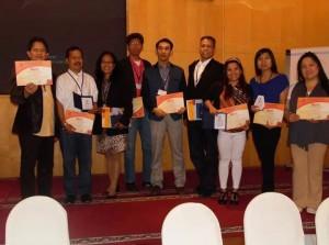 DXN International Creciendo En Los Países Arabes (1)