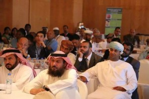 DXN International Creciendo En Los Países Arabes (3)
