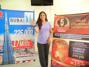 DXN International En Peru Full Avance Siempre (6)