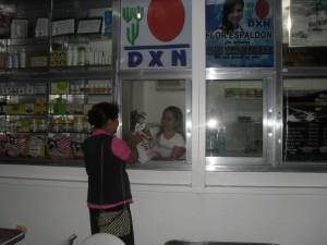 DXN International Excelente Atención A Distribuidores En Cavite (1)
