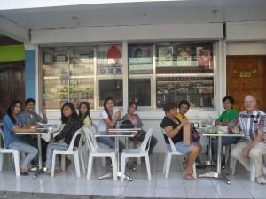 DXN International Excelente Atención A Distribuidores En Cavite (2)