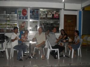 DXN International Excelente Atención A Distribuidores En Cavite (3)
