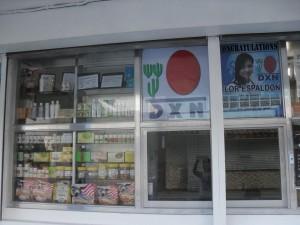 DXN International Excelente Atención A Distribuidores En Cavite (4)