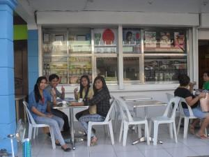 DXN International Excelente Atención A Distribuidores En Cavite (5)
