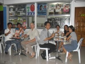 DXN International Excelente Atención A Distribuidores En Cavite (6)