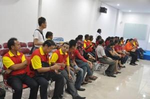 DXN International Full Avance En Indonesia (3)