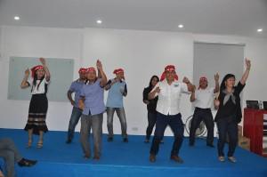 DXN International Full Avance En Indonesia (5)