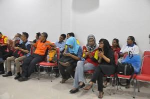 DXN International Full Avance En Indonesia (7)
