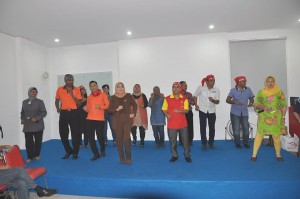 DXN International Full Avance En Indonesia (8)